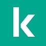 Kaspersky Labs